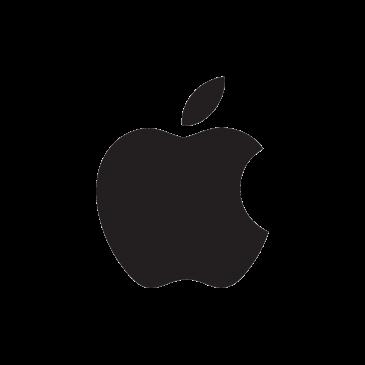 Apple : des résultats historiques