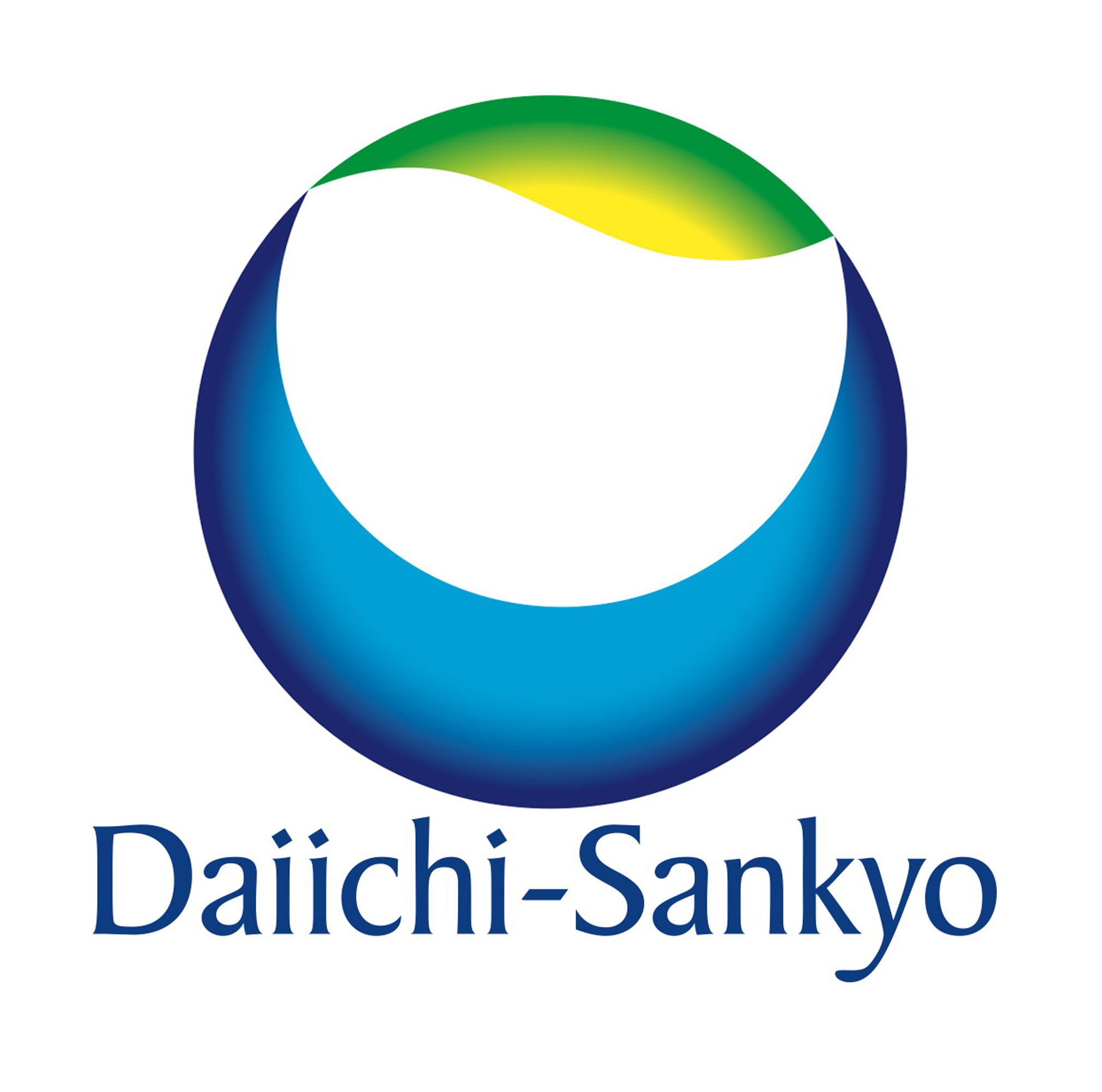 Daiichi-2022x2004
