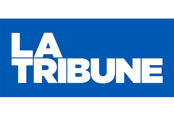 La-Tribune-600