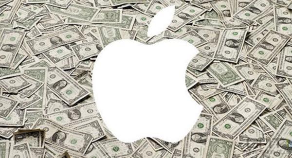 Apple annonce des résultats record pour le premier trimestre