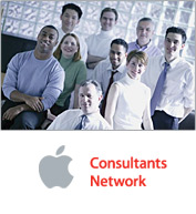 apple-consultants-network