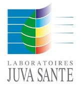 juva-sante