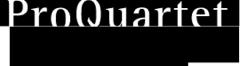 pro_quartet