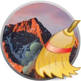 «Nettoyer» macOS : mise au point