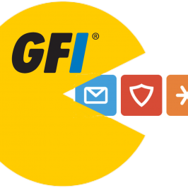 GFI Software rachète Kerio
