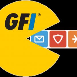 GFI Software rachète Kerio