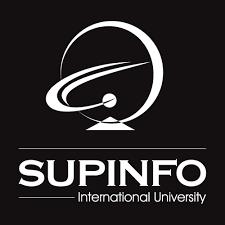 iNet System présent au JobForum SupInfo