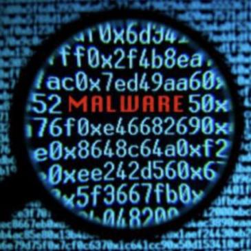 Mac OS X et les malwares : comment se protéger ?