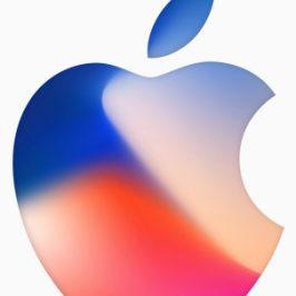 Apple Special Event 2017 : une keynote orientée matériel