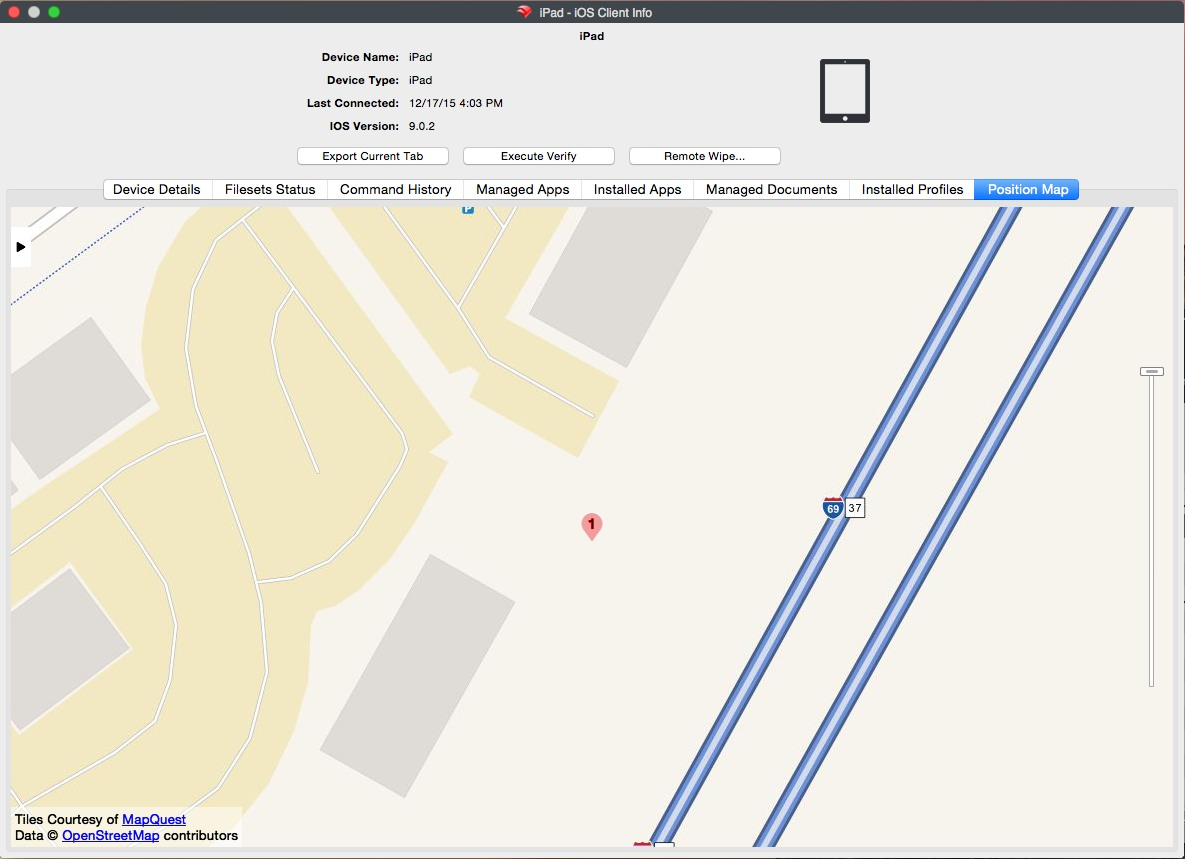 Filewave_Location_tracking
