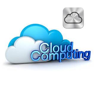 Apple et Cloud Computing