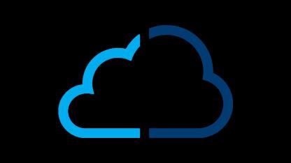 Quel cloud pour une PME sur Mac ?