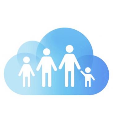 Utilisation d'un AppleID en milieu professionnel