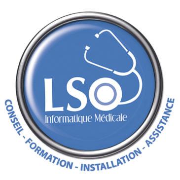 iNet System acquiert LSO