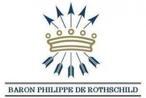 baron-philippe-de-rothschild-logo