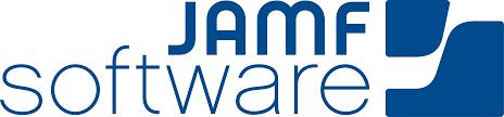 iNet System certifié JAMF