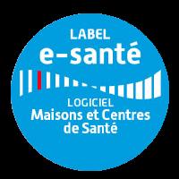 label-e-sante
