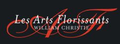 les_arts_florissants
