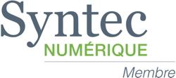 iNet System rejoint le Syntec Numérique