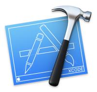 Sortie de Xcode 8 et Swift 3.0