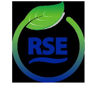 iNet System et la RSE