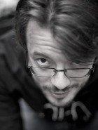 Sébastien Sainte-Marie, consultant iNet System