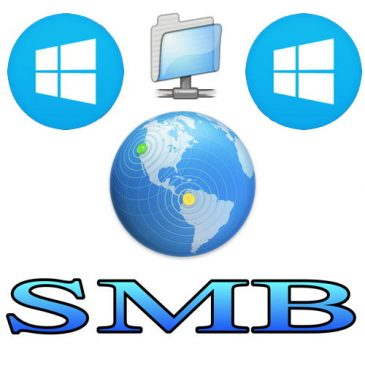 Le partage de fichiers : optimiser SMB sur Mac