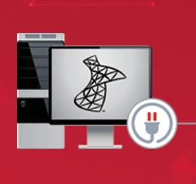 Sortie de Parallels Mac Management v7 pour Microsoft SCCM