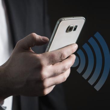Les évolutions du Wi-Fi