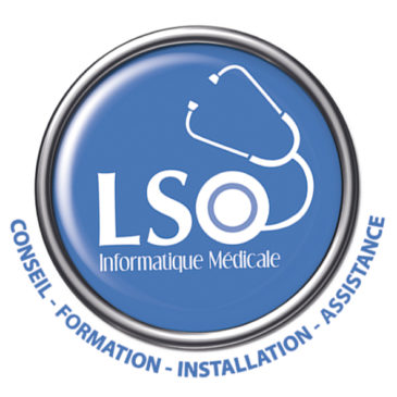 iNet System acquiert LSO