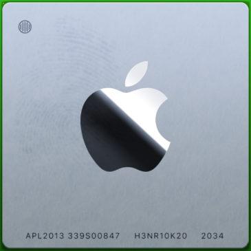 macOS : La grande migration
